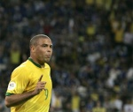 Ferdinand2190