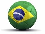 jogobonito2010