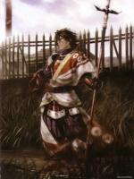 Kyuzo Uchiha