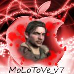 MOLOTOVI