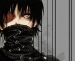 Shadow_Snake99