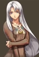 Kuchiku