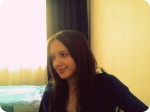 Lina_May