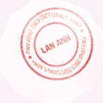 lananh