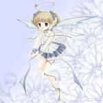 Angel_103