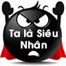 bachtuan_khanh