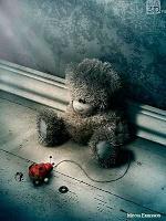 teddyss