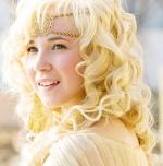 Cosette_ch