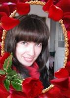 Наталия Кисиль