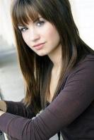 Lina Lee Storm