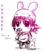 Yutsuki