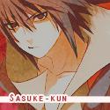 sasuke-kunn
