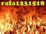 rafa1231518