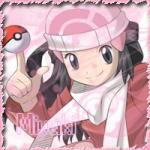Miyuki~