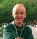 Draco Malfoy (DRA)