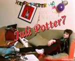Juli Potter7