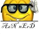 AzN nErD