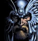 [TR-F]Sephiroth