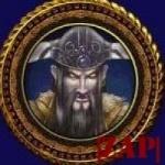 ZaP_Loki