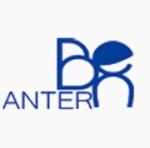 Ben_Anter