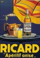 Ricard-wAzA