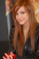 Rosalie Thompson