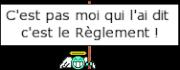 Croisade 862126