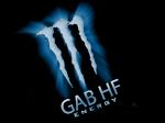 Gab HF