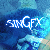 .SinGfX