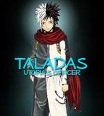 Taladas