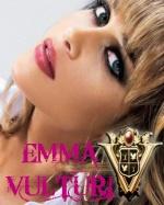 Emma Vulturi