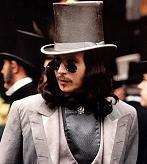 Conde Dracula
