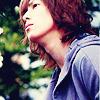 min-kyung