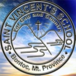 Saint Vincent's School