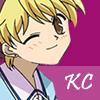 kagome_chan