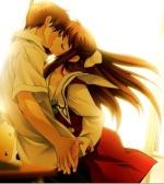 andreia-->Tohru