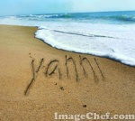 yanni