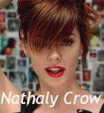 Nathaly Crow