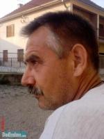 Jugosloven