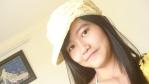 tthao