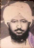 عماد الدين احمد الحوتابي