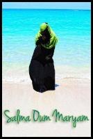 Salma Oum Maryam