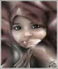 khadija22