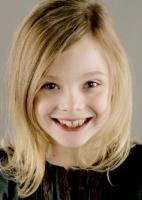 Halley Cullen