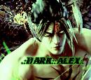 .:Dark::Alex:.