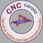 cnc-carolo