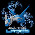JDJLatios