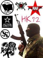 HardKoRe72