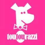 Toutourazzi