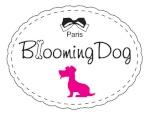Blooming Dog PARIS